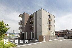 長泉なめり駅 7.2万円