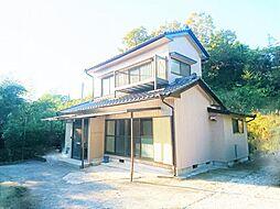 川内駅 698万円