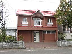栗沢駅 6.4万円