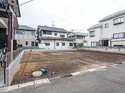 調布駅 4,790万円