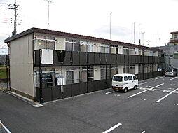 水戸駅 0.5万円