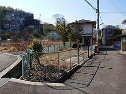 奈良県香芝市田尻