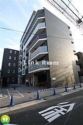 西大島駅 7.5万円
