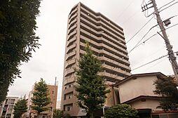 セレナハイム宇都宮市役所前セントラルビュー 14F