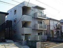 高坂駅 2.0万円