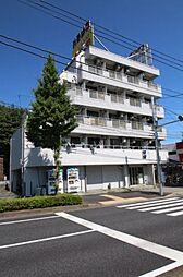 鶴川駅 1.1万円