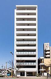 プレスタイル箱崎ステーション