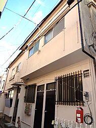 西荻窪駅 4.2万円