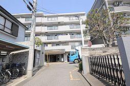 ライオンズマンション西所沢第2 第2