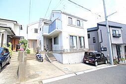 神奈川県逗子市桜山6丁目