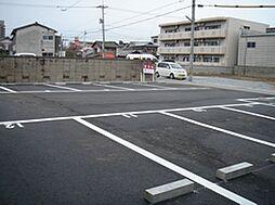 大供新屋敷 0.6万円