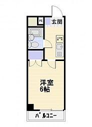 辻堂駅 4.9万円