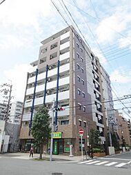 DO-Z[6階]の外観
