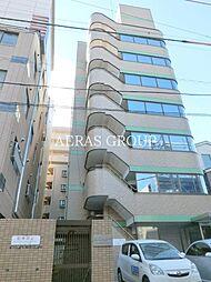 船橋駅 4.5万円