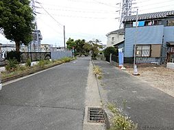 神奈川県平塚市榎木町
