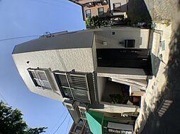 東京都板橋区徳丸2丁目1