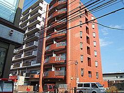 札幌市中央区南八条西8丁目