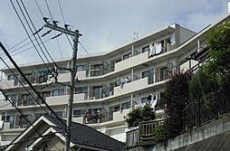 横浜市戸塚区戸塚町 ビュークレスト戸塚