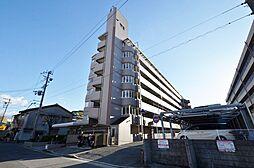 ユニライフ阪神杭瀬