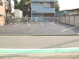海の公園南口駅 1.8万円