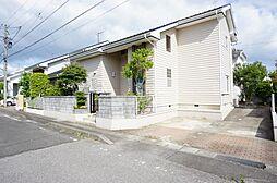 南福島駅 1,848万円