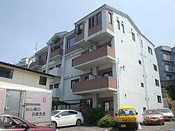 西浦上駅 6.1万円