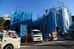 京王永山駅 3,890万円
