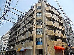高速神戸駅 3.5万円
