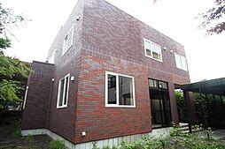 北海道札幌市中央区南八条西18丁目2-28