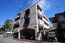 古町駅 1.9万円