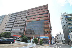 ニックハイム鶴見中央ビル