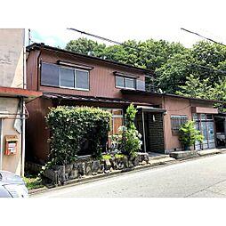 はりま勝原駅 5.0万円