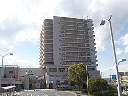ミオスタワー