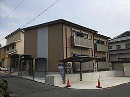 エトランス菅生台