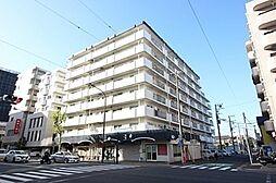 中古マンション ハイネス横須賀中央 801号室