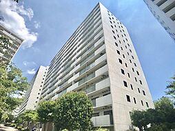 パークヒルズL棟 10階