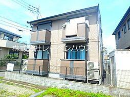 北本駅 5.2万円