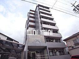 シェ・ラフォーレ[6階]の外観
