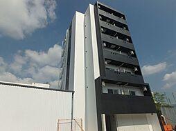 GOODLIFE岩田[2階]の外観