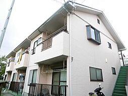 小岩駅 8.0万円