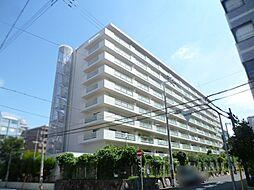 桜川グリーンコーポラス