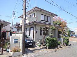 神奈川県厚木市金田204-32