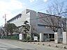 周辺,1K,面積20m2,賃料3.1万円,,,福岡県久留米市御井町