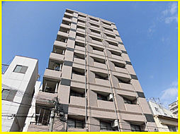 アーバンヴィレッジ神戸山の手通 中古マンション