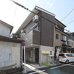 アースクエイク元柴田東町