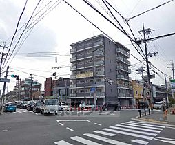 ESCASA京都四条梅津