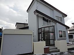 北海道札幌市厚別区厚別東四条7丁目