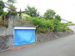 神奈川県相模原市緑区根小屋