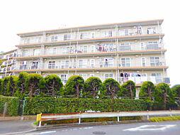 町田サンハイム 「町田」駅 歩13分