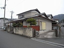 京都府舞鶴市字天台33-1